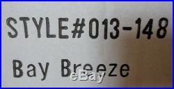 16 TonnerEllowyne WildeBay Breeze OutfitNo DollNewNRFB