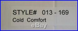 16 TonnerEllowyne WildeCold Comfort OutfitNewNRFBRare
