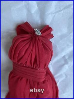 2010 Love Revlon Tonner Doll Outfit LE 150 Fits Agatha Primrose 13 Catwoman