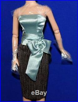 Anne Harper outfit only 16 Tonner Fits Tyler Brenda No Doll