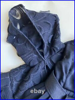 Back on Black Ellowyne Wilde Imagination Tonner 16 Doll Clothes Outfit NRFB NIB