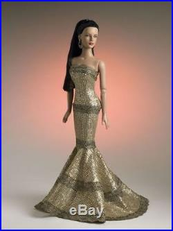 Byzantine Sydney Chase Tonner doll outfit Tyler Wentworth LE 500 from 2006