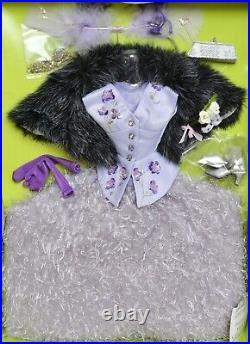 D. A. E. Star Maker 16 OUTFIT fit most 16 dolls NEW Vivian Miniquin DAE ORIGINAL