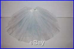 Degas Ballet Outfit