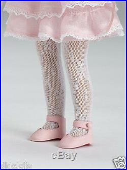 Effanbee Cotton Candy 8 in. Patsyette Doll Outfit Only 2014 Tonner