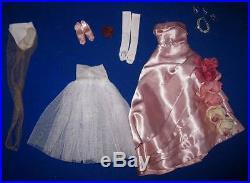 Elegance #93 outfit only Tonner 2013 Fit 16 Cami Antoinette Theatre De la Mode