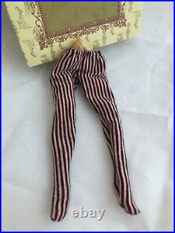 Ellowyne Wilde Woeful Romance OUTFIT Tonner Wilde Imagination doll fashion