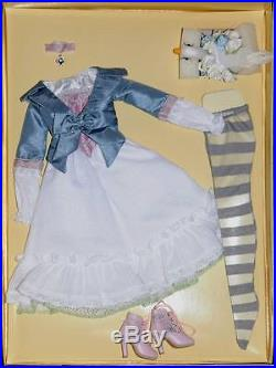 Fanciful Miette outfit Only Tonner Wilde Imagination 16 doll Fits Chic Body