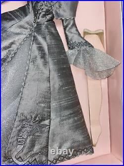 GRIFFIN SPLENDORWizard of Oz Tyler 16 Tonner Fashion Doll OUTFIT NRFB 2006 LE