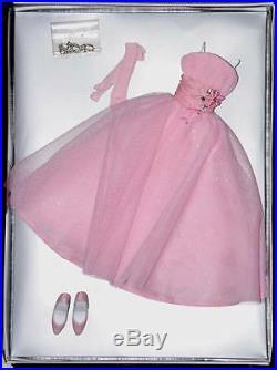 Judy On Stage outfit NRFB 16 Tonner fits Deja Vu Anne De Leger Penelope dolls