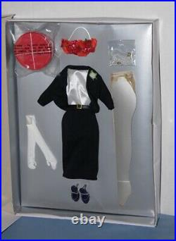 Judy's Late for Lunch outfit NRFB 16 Tonner fits Deja Vu Anne De Leger dolls
