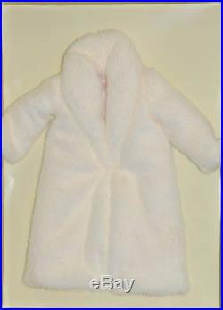 Just Fur Royalty outfit 16 Ellowyne Wilde Imagination Convention Exclusive NRFB