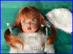 Kish Bitty Bethany 11 Original Outfit Complete Included NM