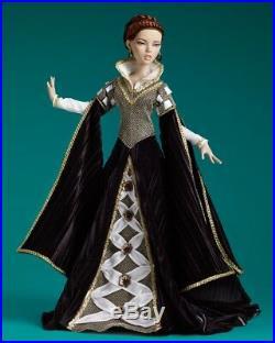 LADY ARABELLA GARDEN WALKTonner 16 DEJA VU OUTFIT ONLY 2015 LE300