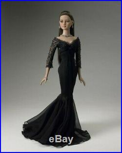 MONTE CARLO OUTFIT ONLYfits 22 Tonner AMERICAN MODEL Fashion Dolls 2006 LE