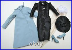 Mary Astor TAKING THE STAND Complete OUTFIT fits 16 Tonner RTB101 Body