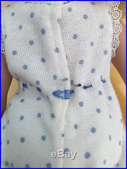 Mary Engelbreit Robert Tonner Basic Ann Estelle Doll Original Outfit