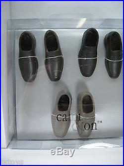 Matt O'neil Tonner Outfits Shoes Central Park Washington Square Chelsea Look