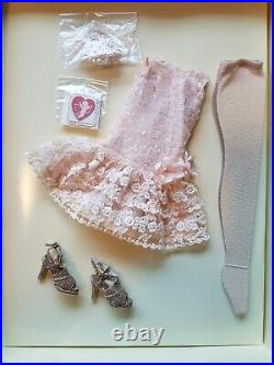 My Valentine outfit from Wilde Imagination for Ellowyne & friends