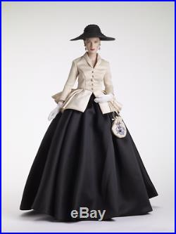 OUTLANDER 16 NEW LOOK Claire Fraser OUTFIT ONLY Tonner