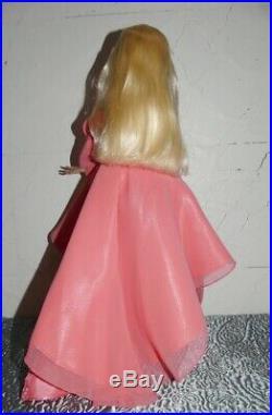 Ooak Deja Vu Changing Mood Penelope By Joo Dressed In Gene's Outfit Orig Box Coa