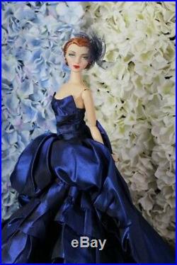 Outfit Dress for Gene Tyler dolls, FR Kingdom doll