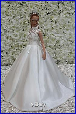 Outfit For Tonner American Model & Other 22' Dolls
