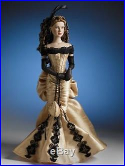 RARE SOLD OUT MAGNOLIA Tyler Wentworth Robert Tonner outfit doll LE 200