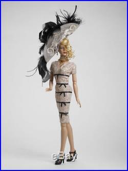 RARE Sydney Confidential Tonner doll outfit Australia Doll Club of Sydney LE 150