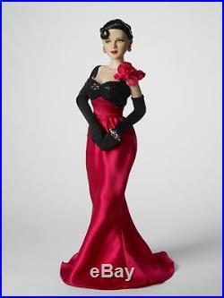 Rare Vivaciously Vintage DeeAnna Denton doll outfit Robert Tonner PRICE REDUCED