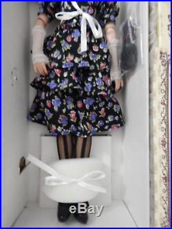 Robert Tonner Adrift Doll Wearing Easy Does It Outfit In Adrift Box