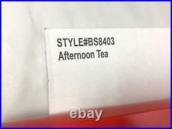 Robert Tonner Brenda Starr Afternoon Tea Outfit Nrfb Bs8403