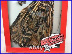 Robert Tonner Brenda Starr Pleats Please Outfit Nrfb E6-bsof-02