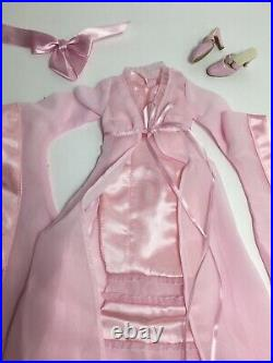 SWEETHEART DREAMING OUTFIT ONLYfits 16 Tonner Tyler Fashion Dolls QueenHearts