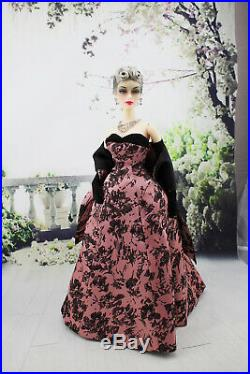 Sandra Stillwell 16 ROYAL INVITATION OUTFIT 2019 ROYAL ENGAGEMENT CONVENTION