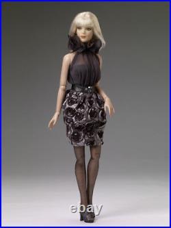 Shades of Grey Tyler outfit MIB 16 Tonner Fit Sydney Mint ltd 300