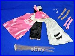 Short & Sassy Peggy outfit only 16 Tonner 2012 Fits Bettie DeeAnna Paige Mint