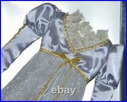 Sleeping Beauty outfit Only Tonner 16 Fits Tyler Hollywood Glamour Sydney MIP