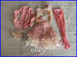 TONNER DOLL 16 Outfit Ellowyne Wilde TATTERS
