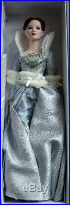 Tonner22 Constance American Model Complete OutfitNo DollLE 200NEWRare