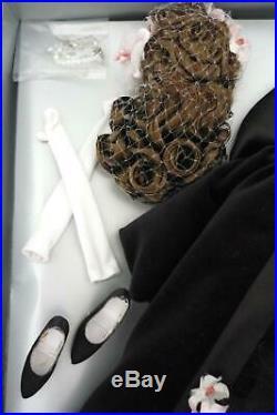 Tonner 16 Anna Karenina Outfit Nrfb T11hgof06