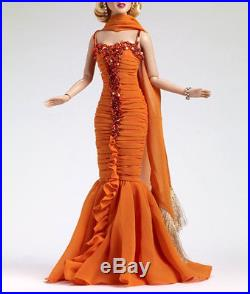 Tonner 16 Marilyn Monroe I Just Adore Conversation outfit ONLY
