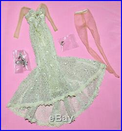 Tonner 16 Sydney Chase Reverie Outfit Complete
