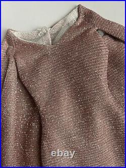 Tonner 2020 Sparkling Nights Grace 16 RTB-101 Doll Body Fashion Doll Outfit NIB