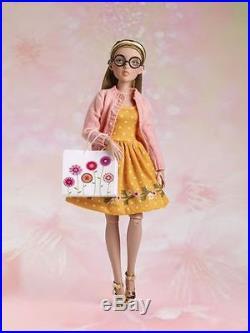 Tonner Agatha Primrose Shopping Date Internship & YoYo Mode 13 Outfits NEW