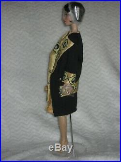 Tonner Deja Vu'Emma Jean's Lady Lunch' 6 pc 16 doll Outfit