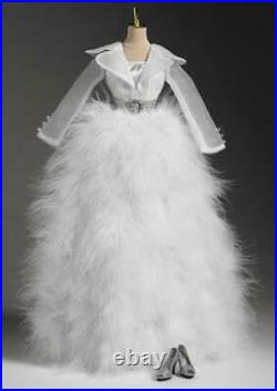 Tonner Doll Dancing on a Cloud Outfit Hollywood Glamour