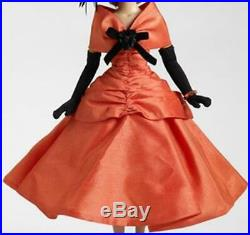 Tonner Doll Something Extravagant Outfit Anne Harper Fits Tyler 16 NRFB Rare