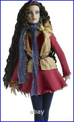 Tonner Dolls Escapade Cami & Jon Outfit Fits Antoinette NRFB