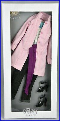 Tonner Dolls Mood Cami & Jon Antoinette Outfit NRFB